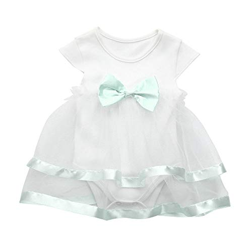 Top 10 Kleid Baby Mädchen - Lautsprecherkabel - Quaysho